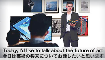 Video & Subtitle Translation